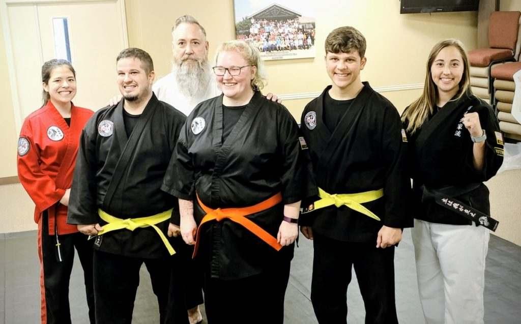 Optimized Teen Adult 1024x637, House of Courage Karate Cedar Hill, TX